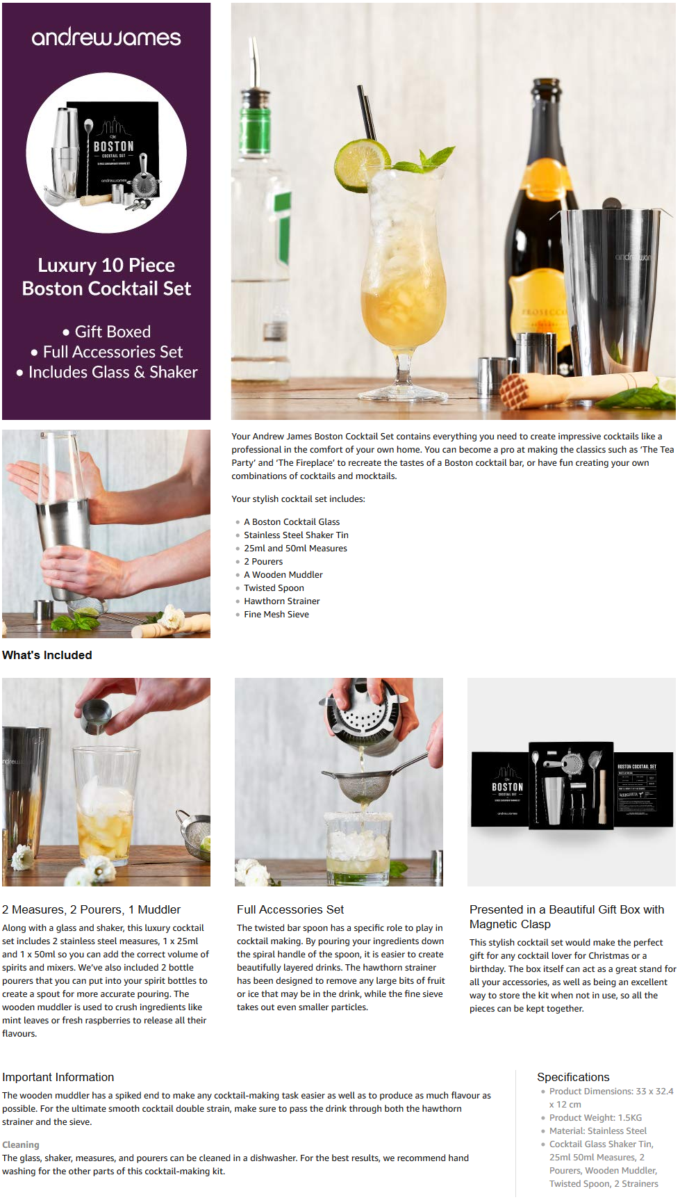 Screenshot_2018-12-17-Andrew-James-Boston-Cocktail-Making-Box-Set-Bartender-Kit-With-Glass-and-Stainless-Steel-Accessories-... Cocktail Making Box Set