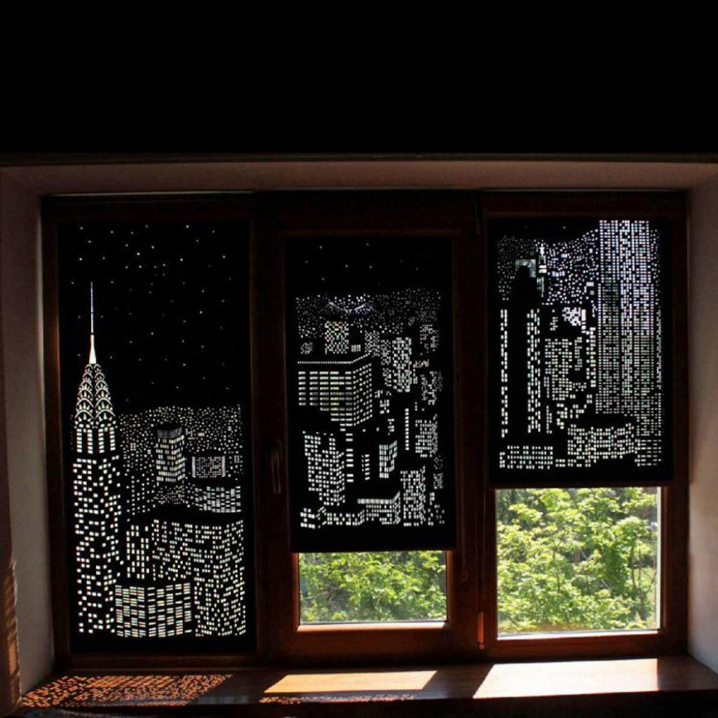 Blackout-Window-Curtains-for-Bedroom-Incredible-City-Designs-1024x1024 Blackout Window Curtains for Bedroom - Incredible City Designs