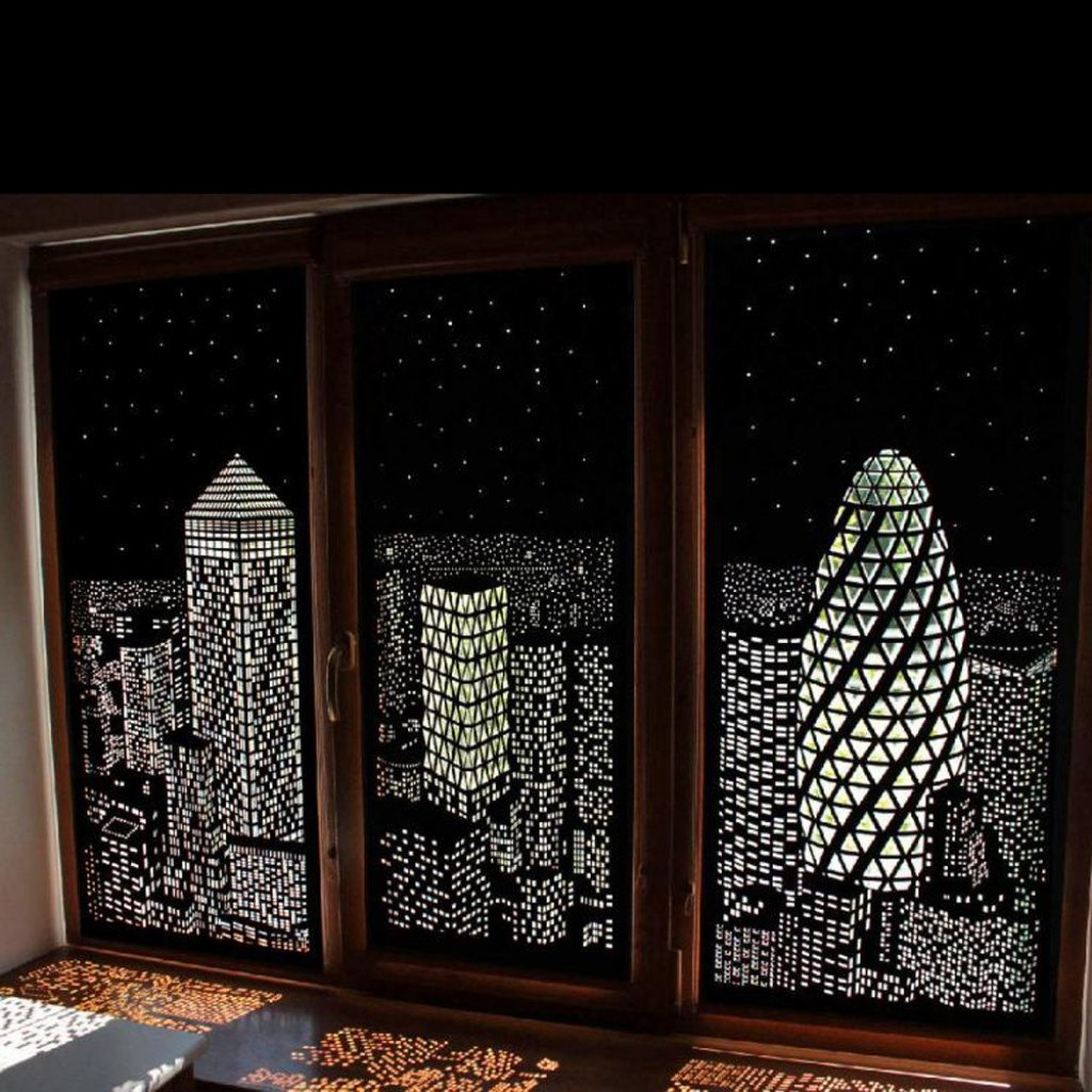 Blackout-Window-Curtains-for-Bedroom-Incredible-City-Designs3-1024x1024 Blackout Window Curtains for Bedroom - Incredible City Designs