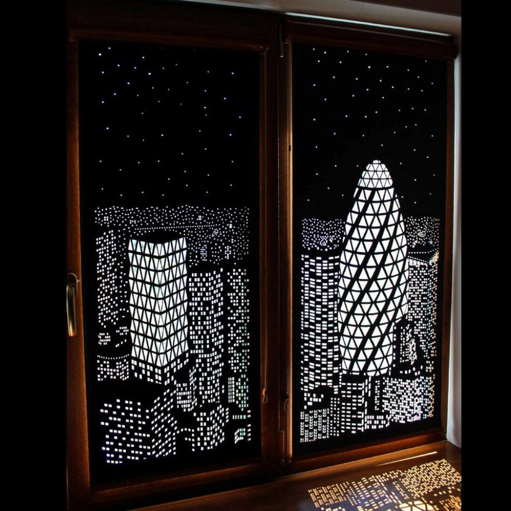 Blackout-Window-Curtains-for-Bedroom-Incredible-City-Designs6-1024x1023 Blackout Window Curtains for Bedroom - Incredible City Designs