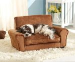 Sofa Bed For Dog or Cat